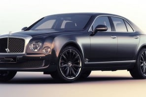 bentley-mulsanne-speed-blue-train-mulliner