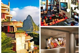 best-boutique-hotels-usa