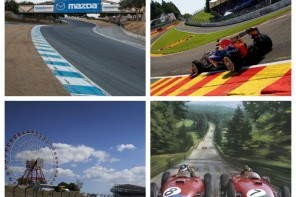 best-race-tracks-collage