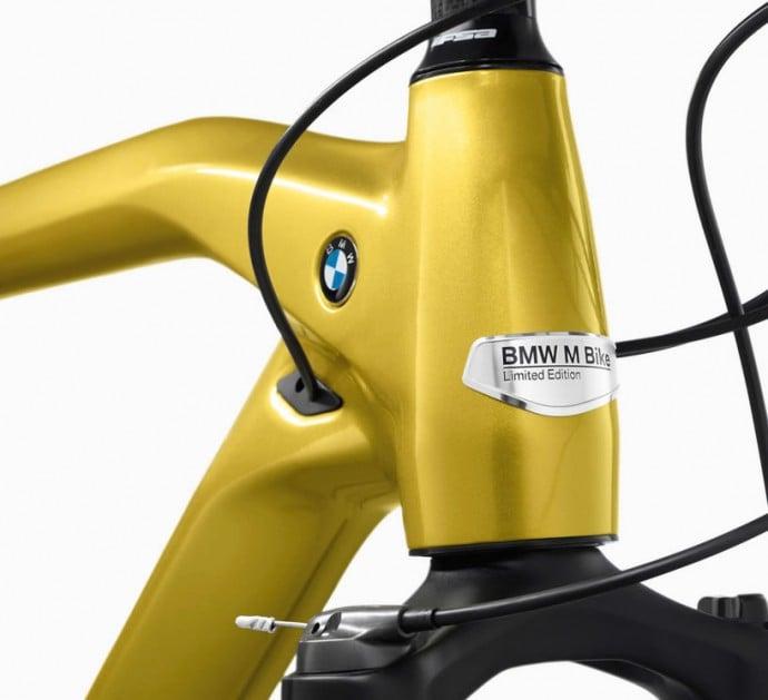 bmw-cruise-m-bike-4