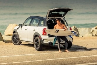 bmw-mini-surfboard-1