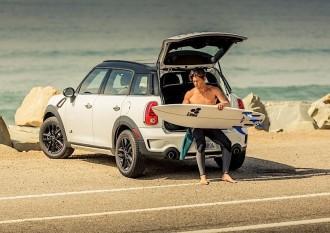 bmw-mini-surfboard-1