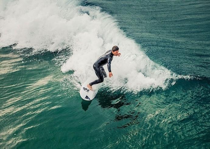 bmw-mini-surfboard-2