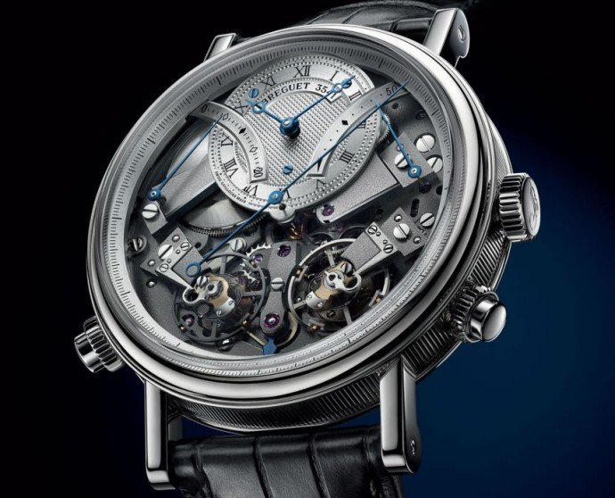 breguet-tradition-chronograph-independent-7077