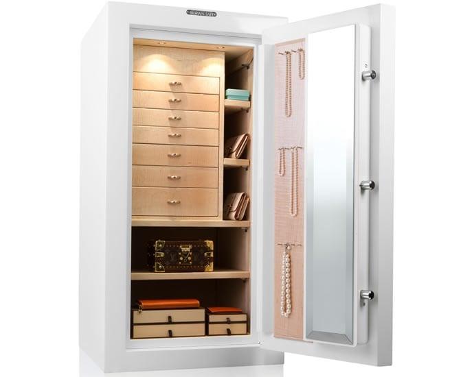brown-safe-gem-series-jewelry-safes-1