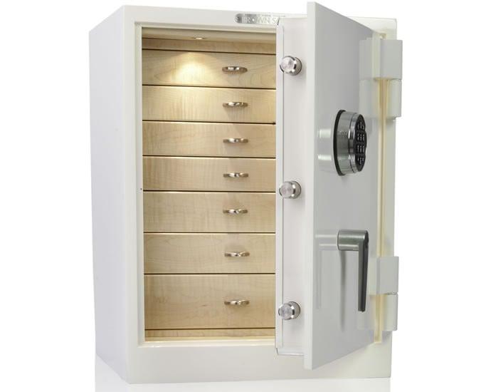brown-safe-gem-series-jewelry-safes-3