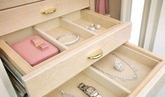 brown-safe-gem-series-jewelry-safes-4