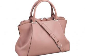 cartier-handbags-perfect-pink-2