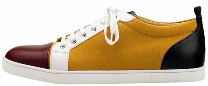 christian-louboutin-gondolier-sneakers