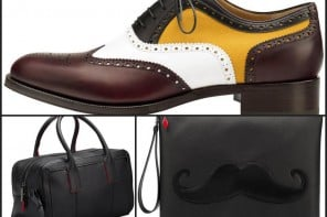 christian-louboutins-summer-ready-mens-collection