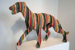 crayon-dog-sculptures-5