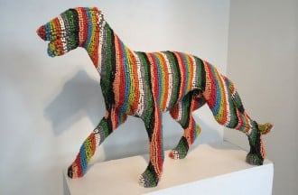 crayon-dog-sculptures-5