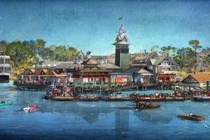 disney-boathouse-1