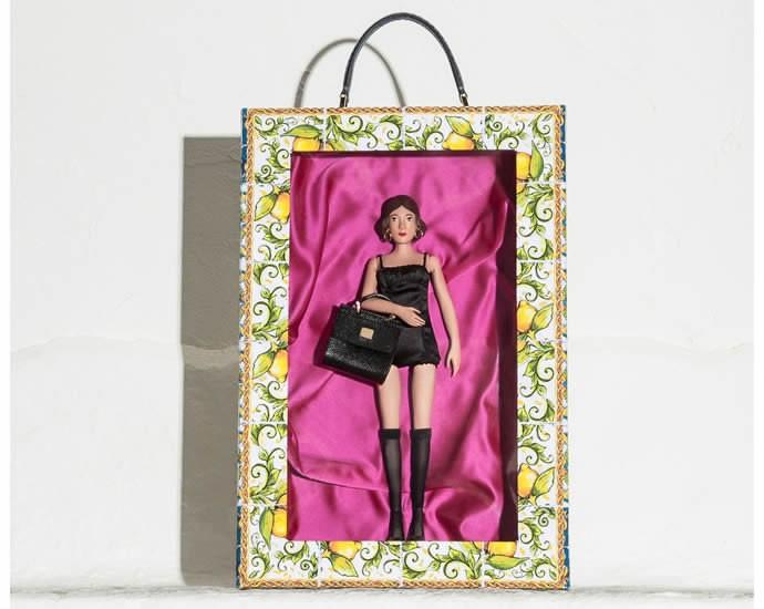 dolce-gabbana-dolls-1