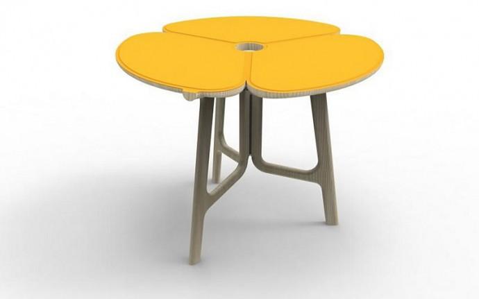 foldable-travel-desk