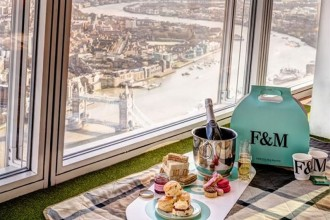 fortnum-mason-shard-high-tea
