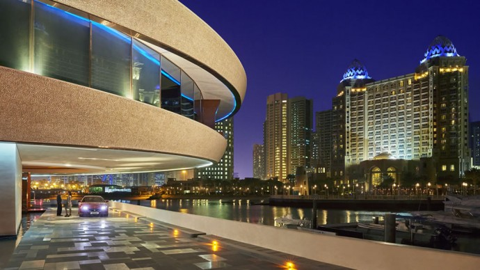 four-seasons-doha-nobu-5