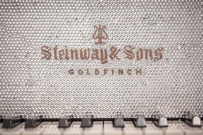 goldfinch-masterpiece-bespoke-piano-2