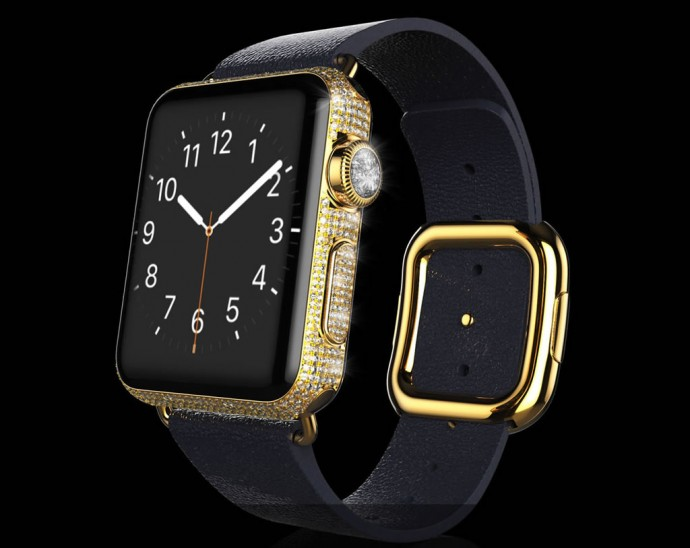 goldgenie-apple-watch-1