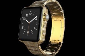 goldgenie-apple-watch-7