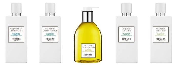 hermes_perfume
