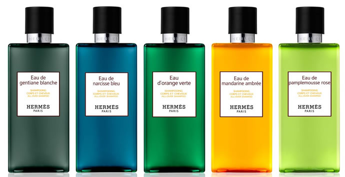 herm s launches men s body and bath products. Black Bedroom Furniture Sets. Home Design Ideas