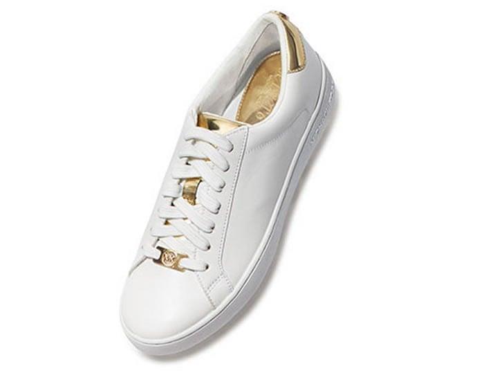irving-sneaker