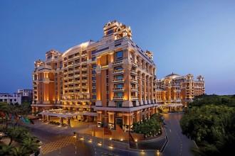 itc-grand-chola-hotel-1