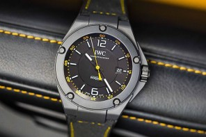 iwc-ingenieur-automatic-edition-amg-gt-1