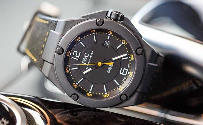iwc-ingenieur-automatic-edition-amg-gt-2