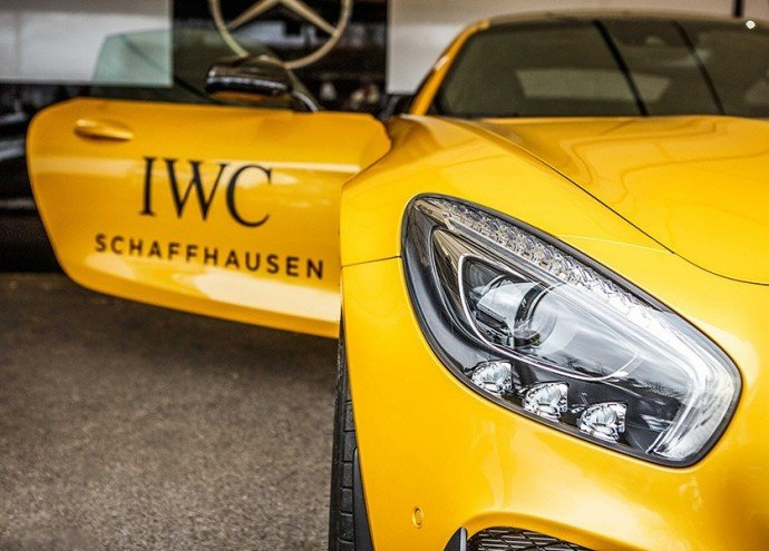iwc-ingenieur-automatic-edition-amg-gt-3