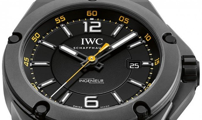 iwc-ingenieur-automatic-edition-amg-gt-4