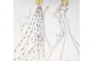 janie-bryant-wedding-dress