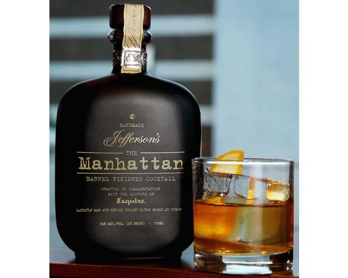 jeffersons-bourbon-2