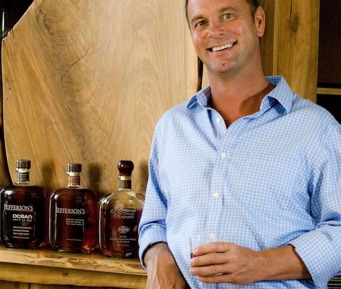 jeffersons-bourbon-manhattan-cocktail-3