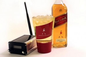 johnnie-walker-hi-tech-glass