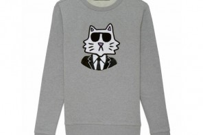 karl-lagerfeld-choupette-collection-1