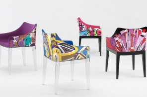 kartell's-plastic-and-pucci's-fabrics-3