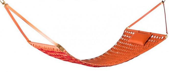 knit-inspired-hammock