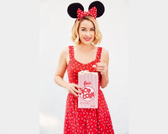 lauren-conrad-minnie-mouse-collection-5
