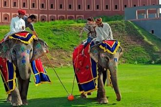 lebua-Jaipur-elephant-polo-1