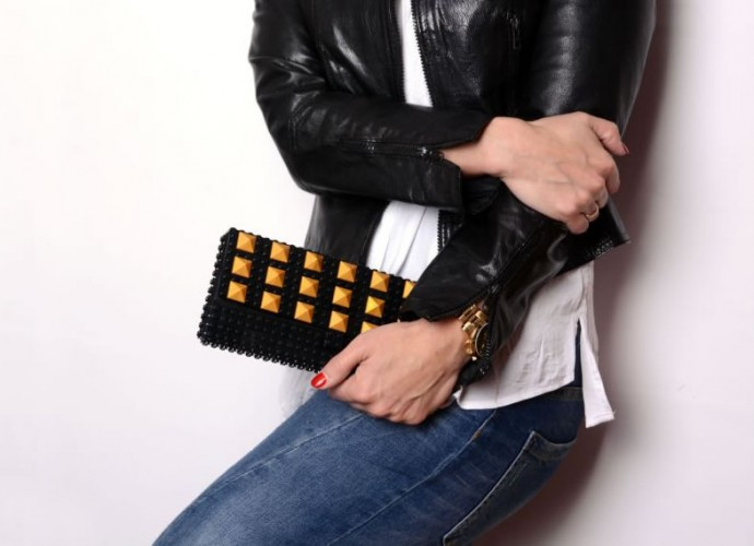 lego-handbag-2