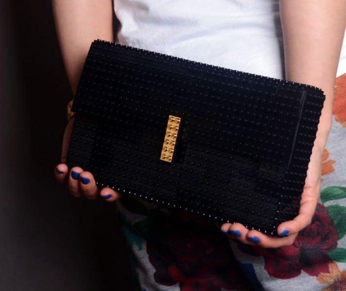 lego-handbag-4