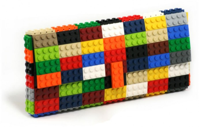 lego-handbag-5