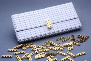 lego-handbag-6