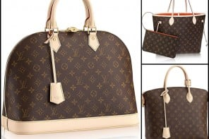 louis-vuitton-bags
