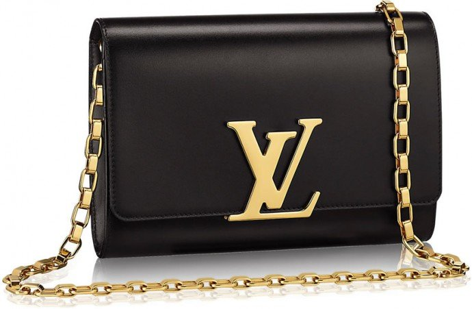 louis-vuitton-chain-louise-2
