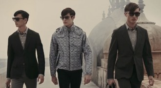 louis-vuitton-mens-spring--collection-2