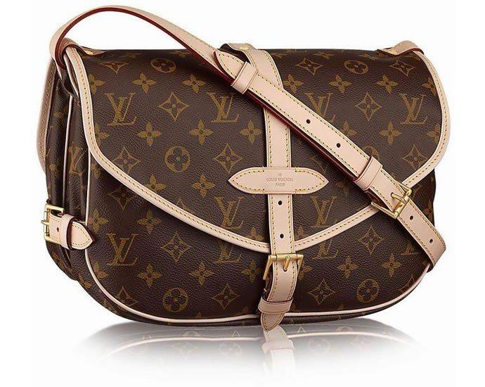 551ea52dc8f5 The 7 most popular handbags from louis vuitton