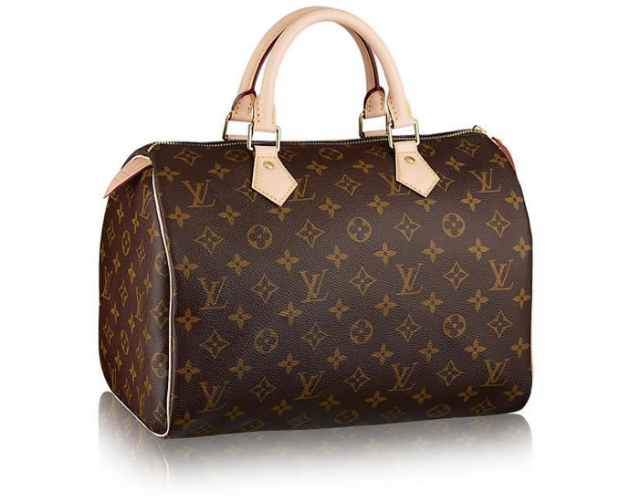 the 7 most popular handbags from louis vuitton. Black Bedroom Furniture Sets. Home Design Ideas
